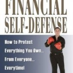 Expanding and Refining the Notion of Self-defense by Stanley Pranin