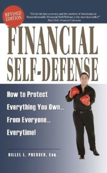 financial-self-defense