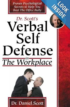 verbal-self-defense