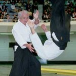 Video: Hiroshi Isoyama, 8th dan, at 2004 All-Japan Aikido Demonstration