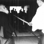 Video: Michio Hikitsuchi, 10th dan, at the 1983 All-Japan Aikido Demonstration