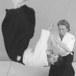 Video: John Goss, 7th dan Korindo Aikido, at Aiki Expo 2002 in Las Vegas