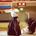 Video: Rinjiro Shirata, 9th dan, at the 1986 All-Japan Aikido Demonstration