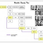 "Screencast: Focus on History — ""Ueshiba Family Tree: The Line of Succession"" by Stanley Pranin"