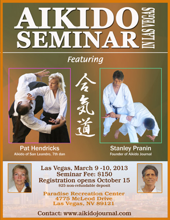 http://members.aikidojournal.com/wp-content/uploads/2012/10/hendricks-pranin-seminar-flyer.jpg