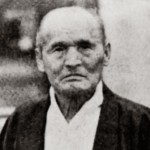 "Stanley Pranin's lecture on ""Morihei Ueshiba and Sokaku Takeda"""