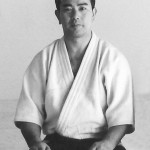 An Overview of Koichi Tohei's Early Aikido Career by Stanley Pranin