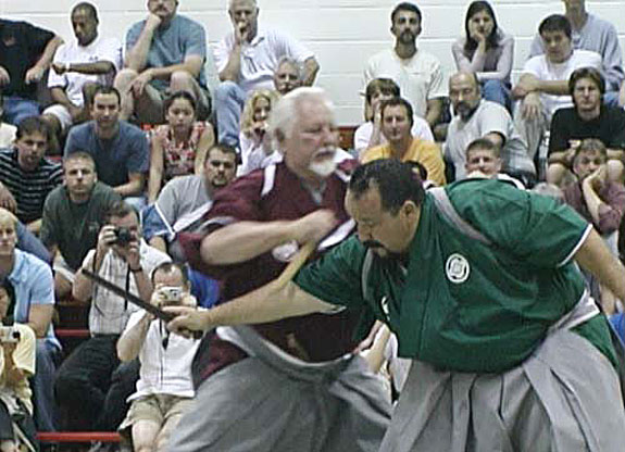 don-angier-expo-2002