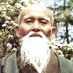 An Overview of Aikido History, by Stanley Pranin