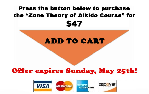 zone-theory-of-aikido-add-to-cart-button
