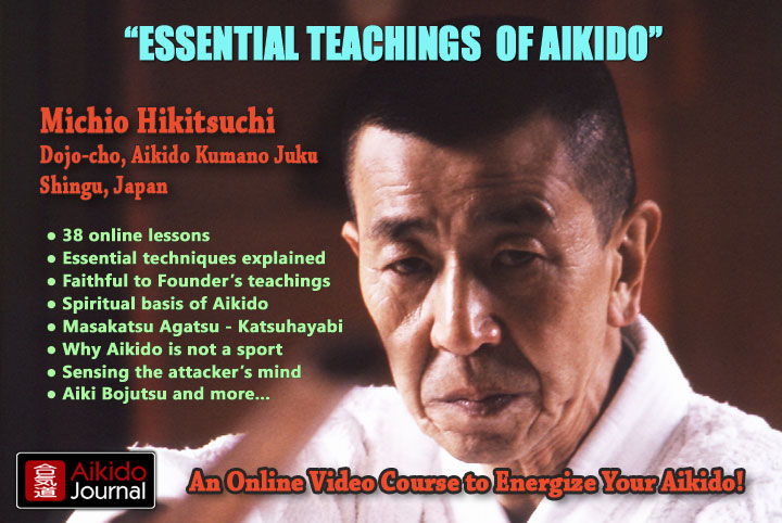 banner--ad-michio-hikitsuchi-essential-teachings